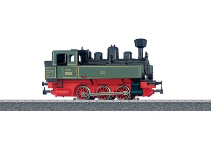 36871 H0 Märklin Start up - Tenderlokomotive
