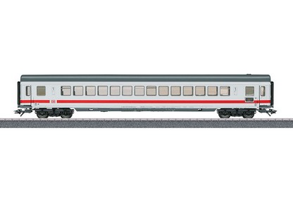 40500 H0 Märklin Start up - Intercity Schnellzugwagen 1. Klasse
